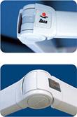 art250-sistema