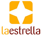 http://www.toldoslaestrella.com/wp-content/uploads/2015/12/Logo-Toldos-la-Estrella-140-120.jpg